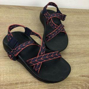 Chaco Z1 Classic Sandals Sz 7